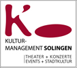 Kulturmanagement Solingen